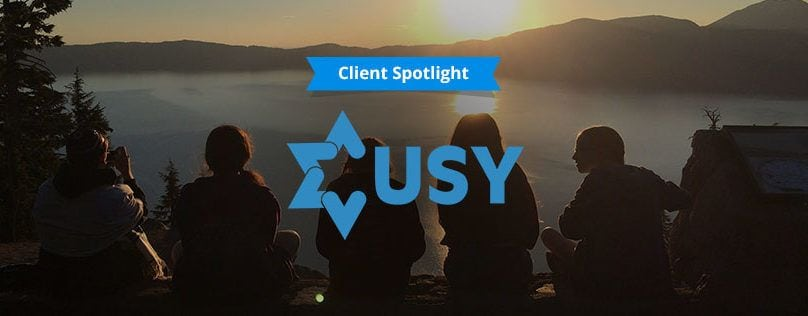 USY United Synagogue Youth-blog