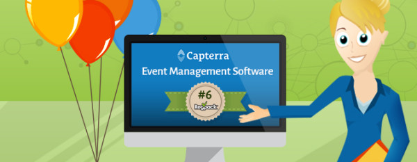 event management software capterra regpack