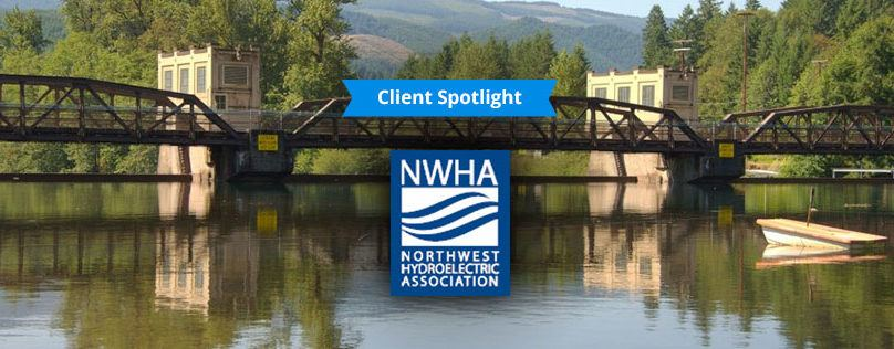 Northwest Hydroelectric Association-blog