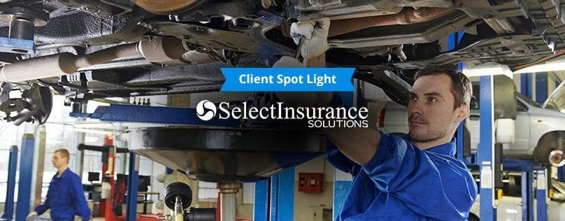 Select Insurance Solutions-blog