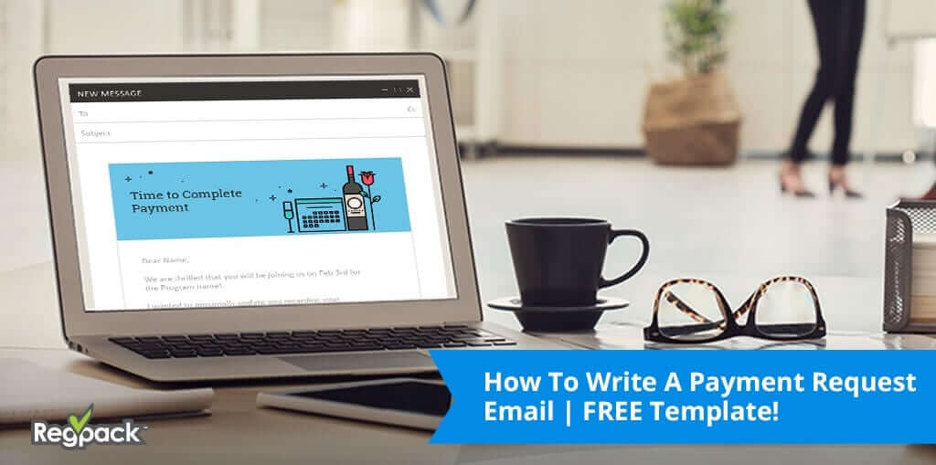How to Write Payment Request Emails (+ Free Template!)