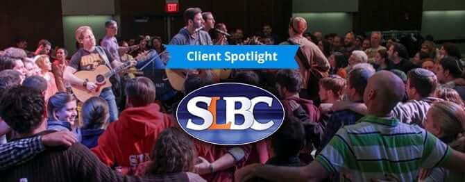 Client spotlight-Songleader Boot Camp-blog
