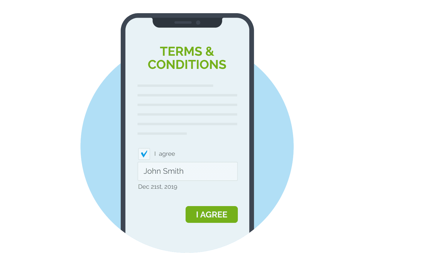 e-sign documents online