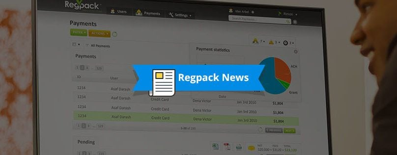 Registration Email Templates Client Spotlight Regpack