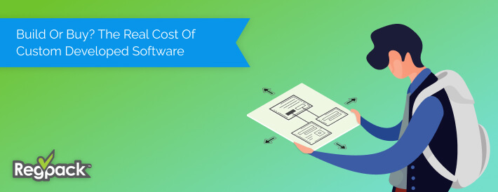 build or buy custom software_feature