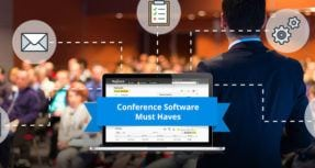 Conference Software Must Haves-blog 808_316