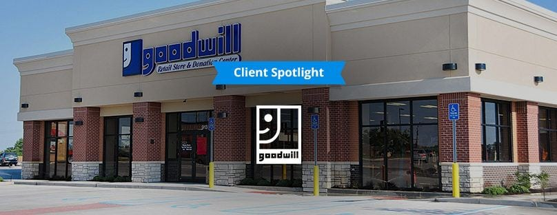 What Non-Profit Membership Management Software Does Goodwill Use? - RegPack, Inc.