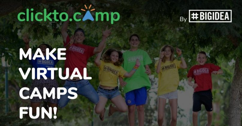 10 Tips for Running a Successful and Engaging Virtual Camp