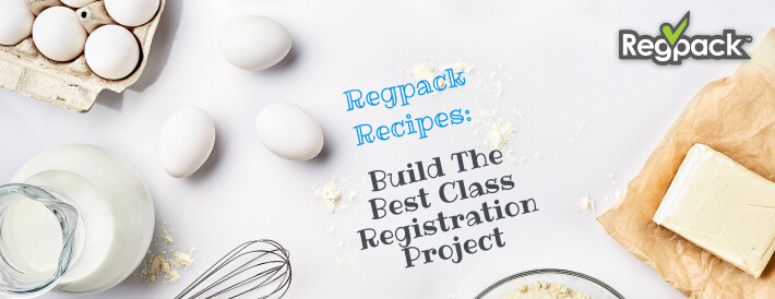 best class registration project _ feature