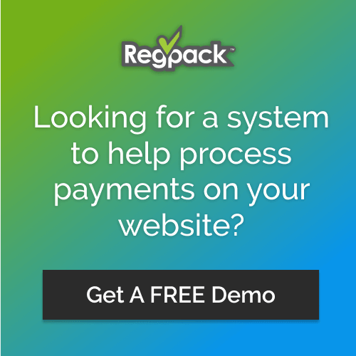 Learn more about how Regpack can help you accept payments on your website.
