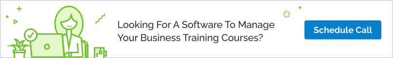 4 Best Practices for Effective Business Training Courses