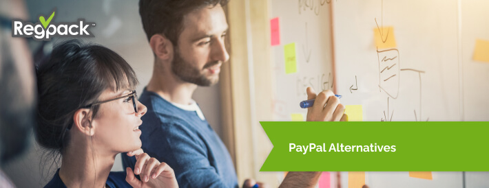 alternatives to paypal_feature