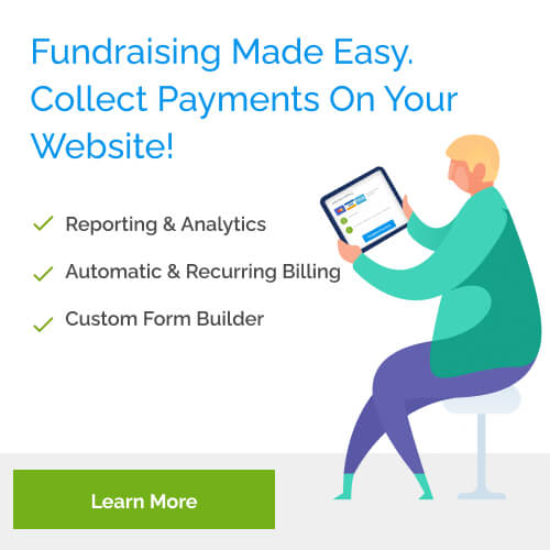 fundraising ideas _ learn more