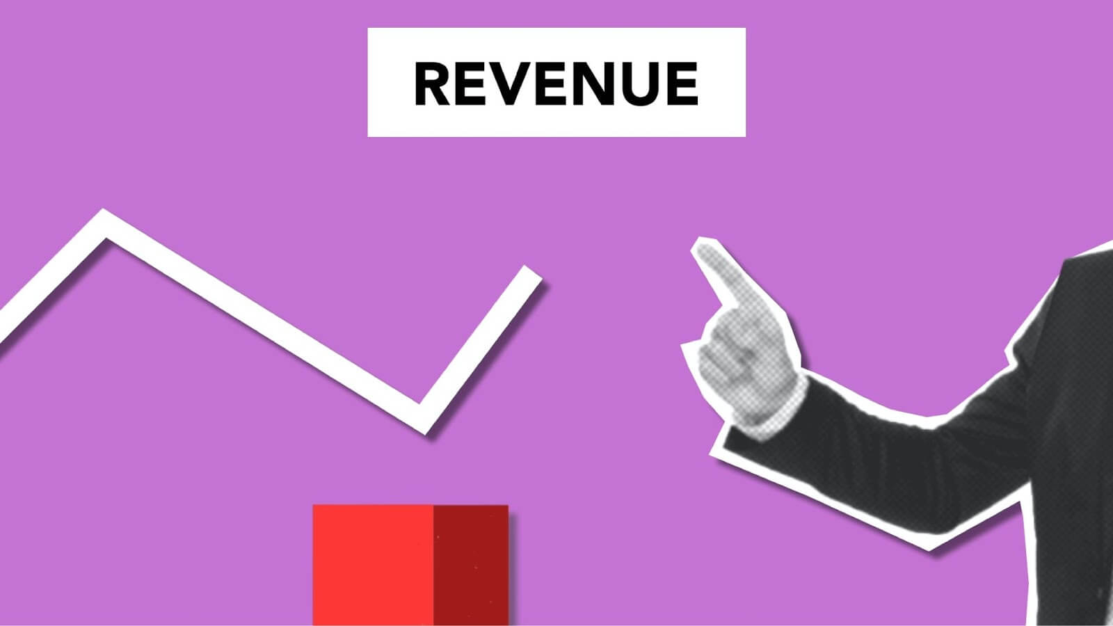 what is saas revenue recognition